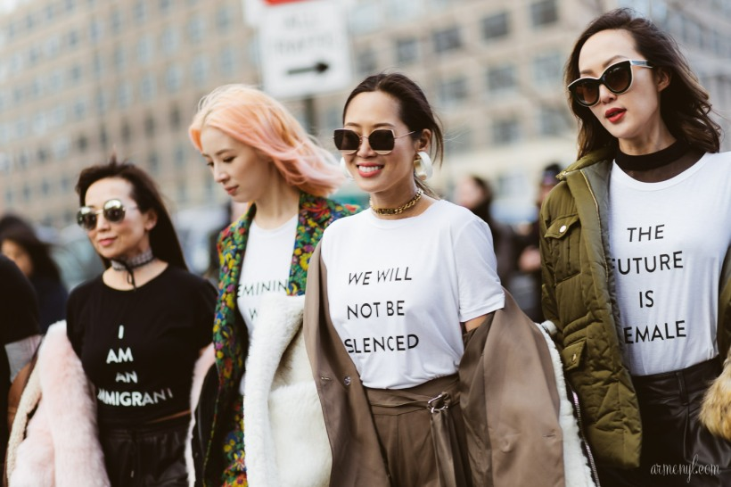 The-Future-is-female-T-shirts-Womens-empowerment-womens-fashion-in-New-York-street-style-photography-by-Armenyl.com-3-1